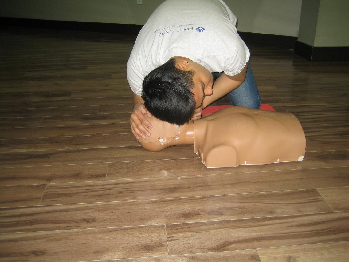 Cpr hcp re certification cpr winnipeg first aid winnipeg cpr hcp re certification 1betcityfo Images