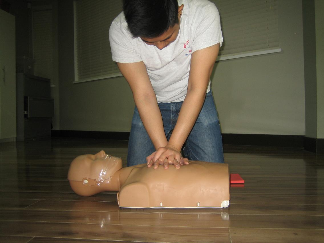 Cpr Courses Cpr Courses Winnipeg Cpr Classes Winnipeg First Aid